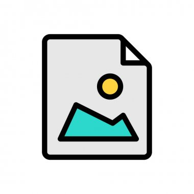 PNG file Icon for website design and desktop envelopment, development. premium pack. icon