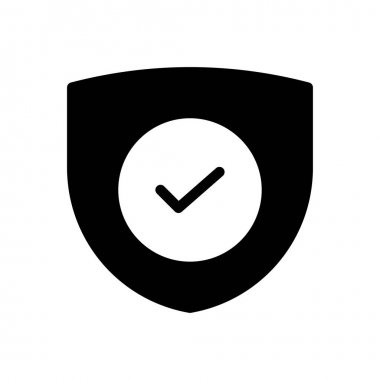 Secure Icon for website design and desktop envelopment, development. premium pack. icon