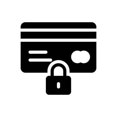 Lock  Icon for website design and desktop envelopment, development. premium pack. icon