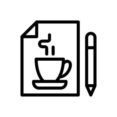 Creative Icon for website design and desktop envelopment, development. premium pack. icon
