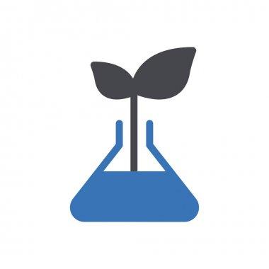 growth  Icon for website design and desktop envelopment, development. premium pack.
