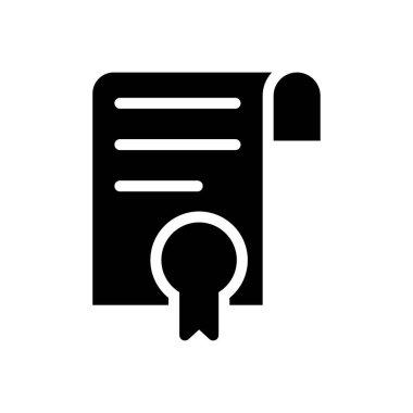 Goal  Icon for website design and desktop envelopment, development. premium pack. icon