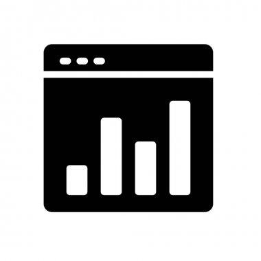 Marketing  Icon for website design and desktop envelopment, development. premium pack. icon