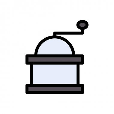 Mixer  Icon for website design and desktop envelopment, development. premium pack. icon