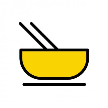 Cooking Icon for website design and desktop envelopment, development. premium pack. icon