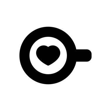 Tea  Icon for website design and desktop envelopment, development. premium pack. icon