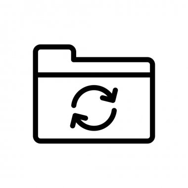 File Icon for website design and desktop envelopment, development. premium pack. icon