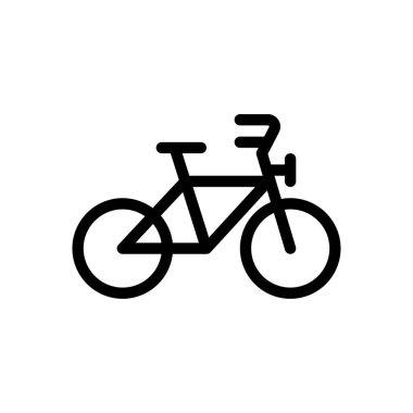 Travel Icon for website design and desktop envelopment, development. premium pack. icon