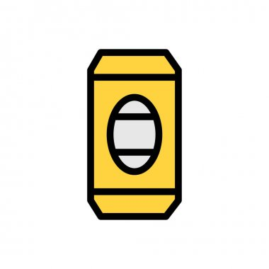 Drink Icon for website design and desktop envelopment, development. premium pack. icon