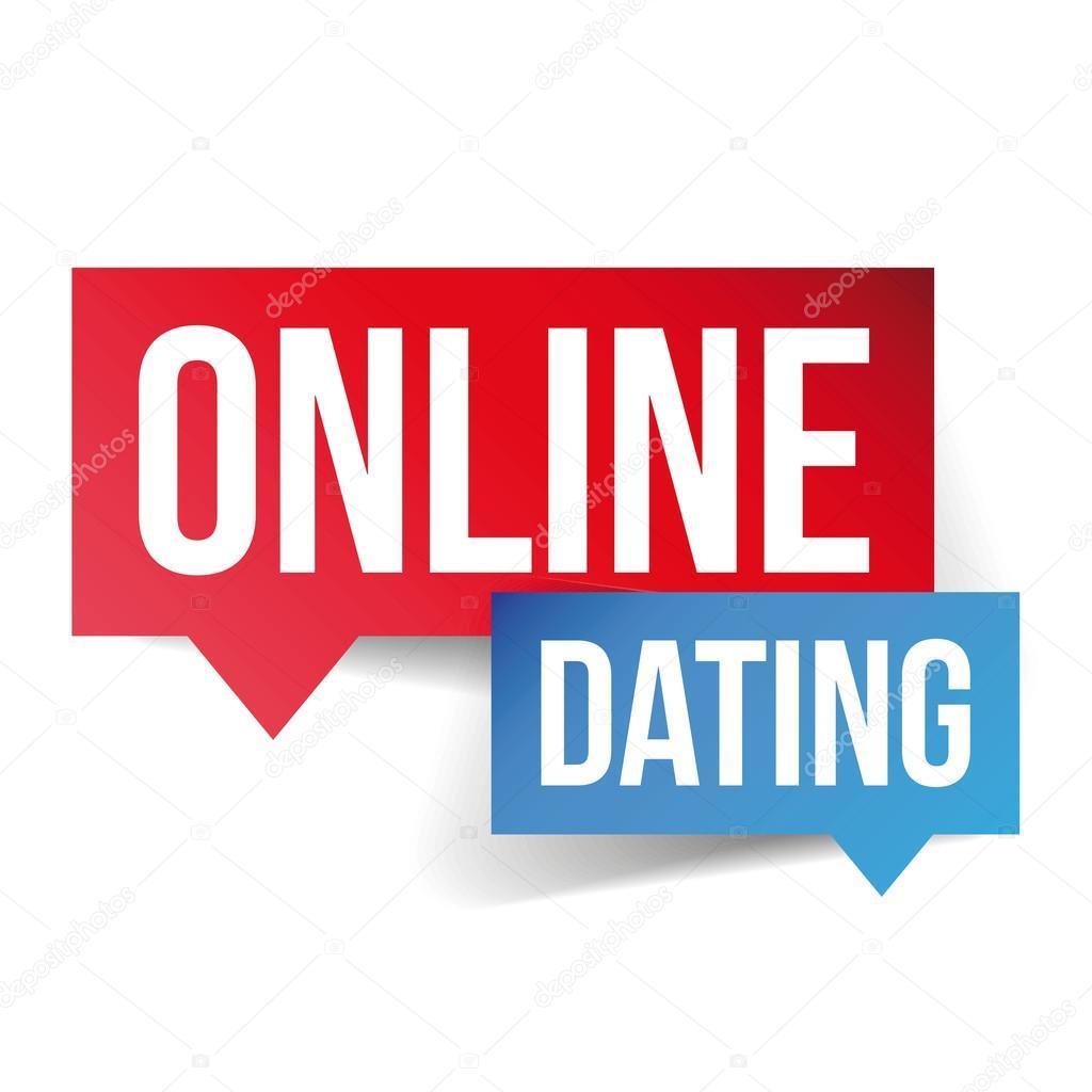 niet meer dating djs Original