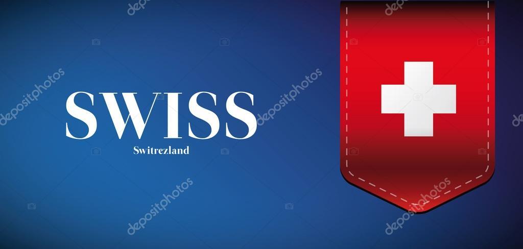Švýcarské randění
