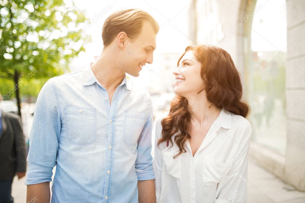 Dota 2 Dating-Website
