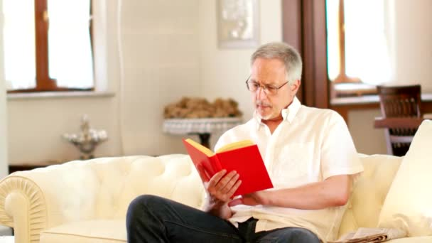 ember olvasókönyv