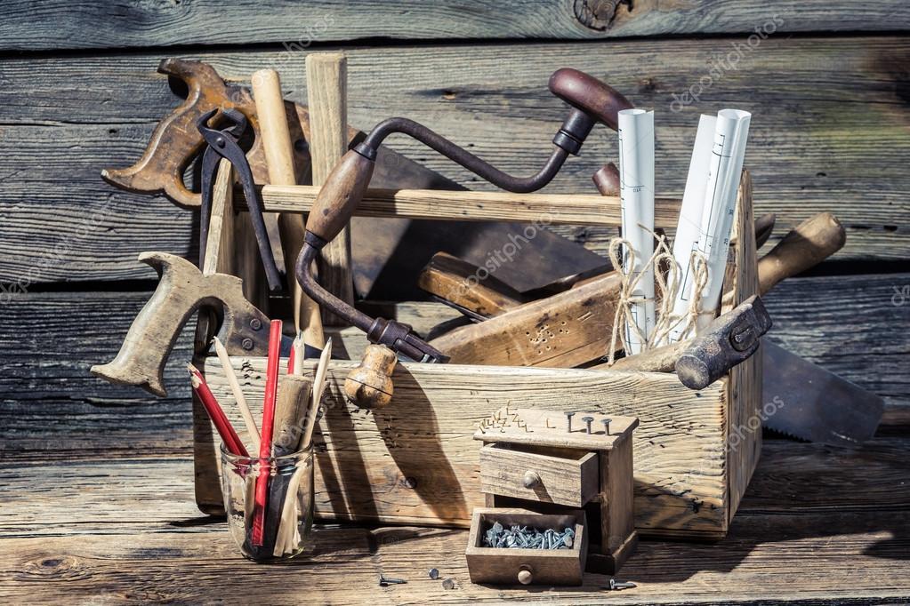 Ducati Workshop Tools