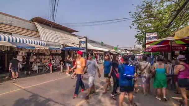 Bangkok chat