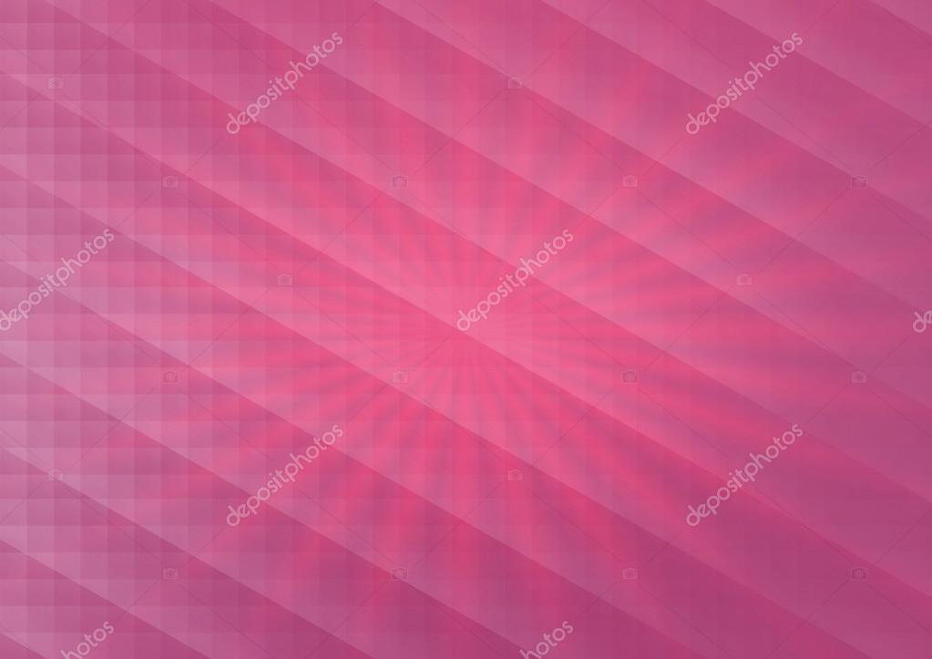 Astratto di piastrelle quadrate u foto stock richter