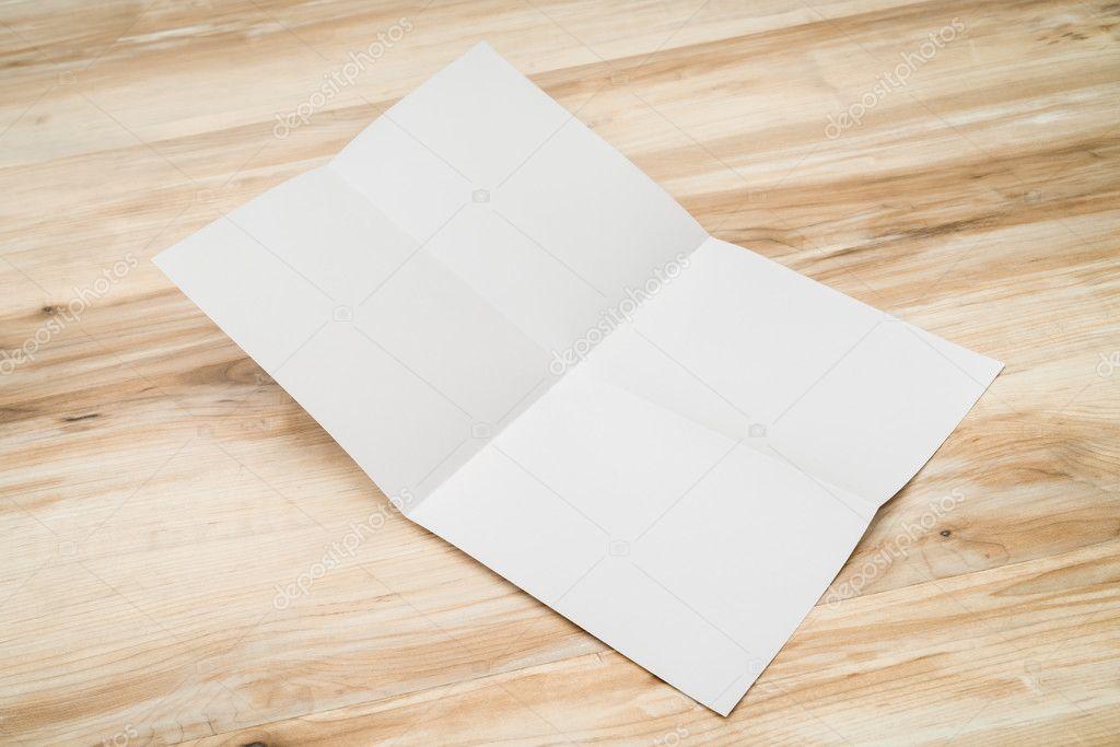 Großzügig Papier Kite Vorlage Galerie - Beispiel Wiederaufnahme ...