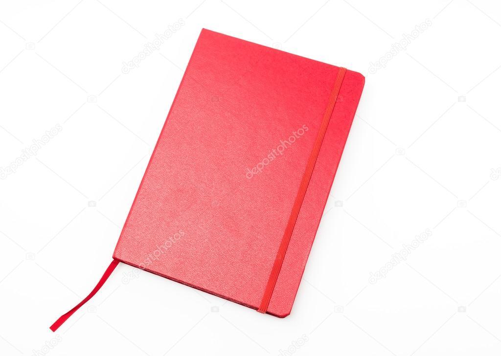4cf8b78aaf5 Leer, Katalog, Broschüre, Zeitschriften, Buch mock auf weißem Hintergrund —  Foto von ...