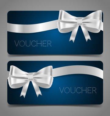 sale savings vouchers