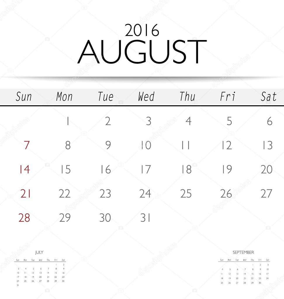 Ausgezeichnet Editierbare 2015 Kalendervorlage Ideen - Beispiel ...