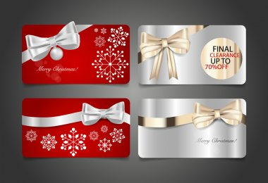 Gifts coupons for sale