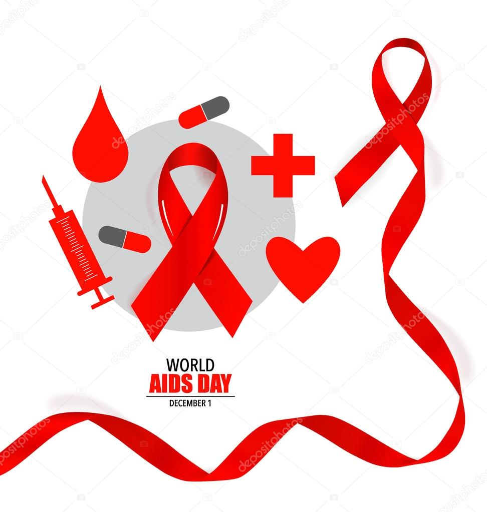 aids awareness 2 Aids awareness by katie | health  learn the basics about hiv/aids to raise  your awareness about this infection what is  stage 2: clinical latency after the .