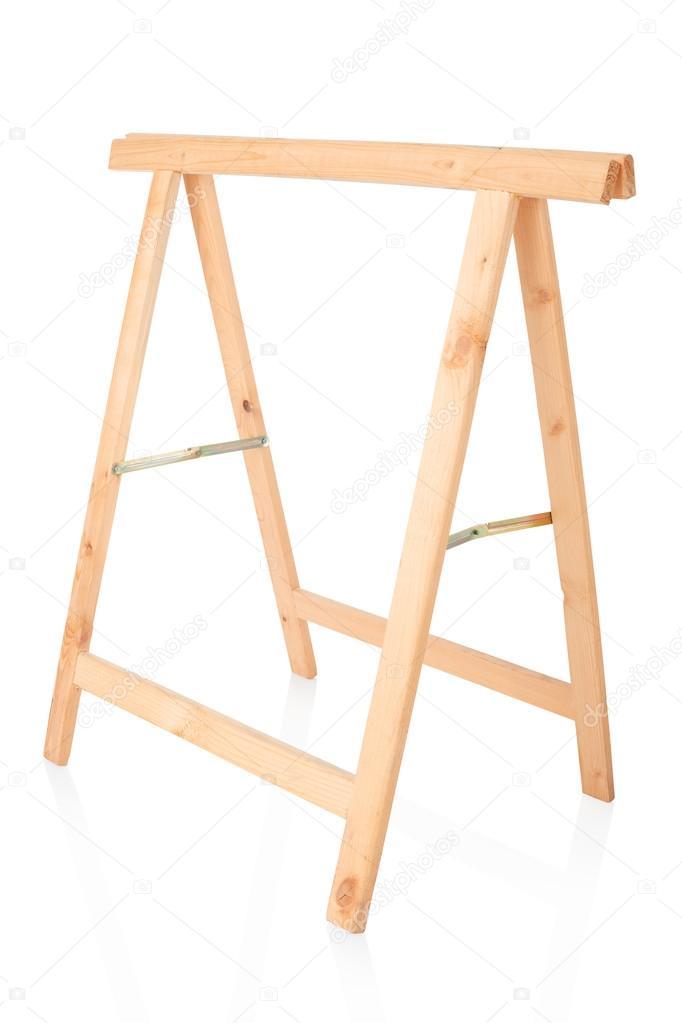 Cavalletti in legno fai da te beautiful cavalletti fai da for Cavalletti in legno leroy merlin