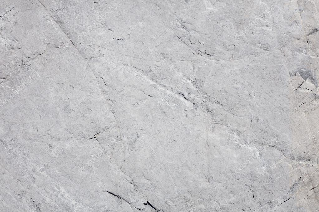 light gray stone rock texture background � stock photo