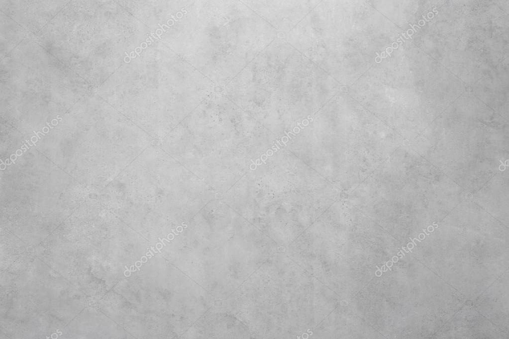 fundo de textura de parede de concreto cinza fotografias de stock andreaa 78366522. Black Bedroom Furniture Sets. Home Design Ideas