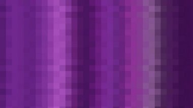 Trendy purple background, abstract drawing in fuchsia color