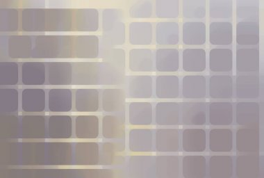 Gray and beige pattern background illustration new trendy design