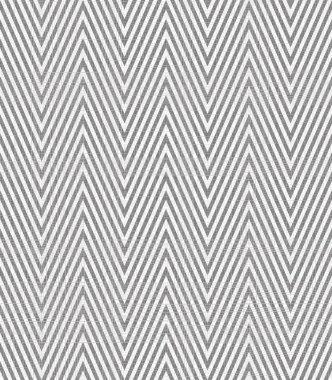 Seamless tweed pattern in grey