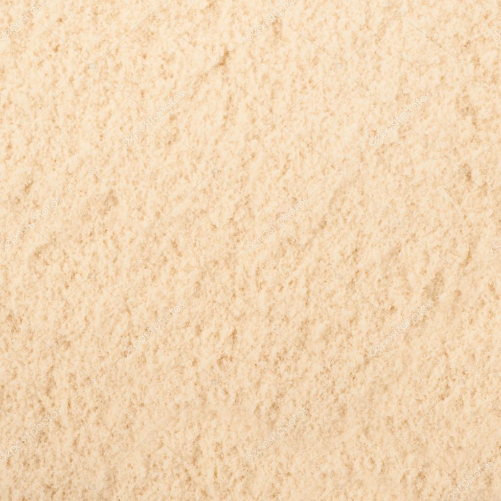 Caramel ice cream texture — Stock Photo © nbvf89 #113886952