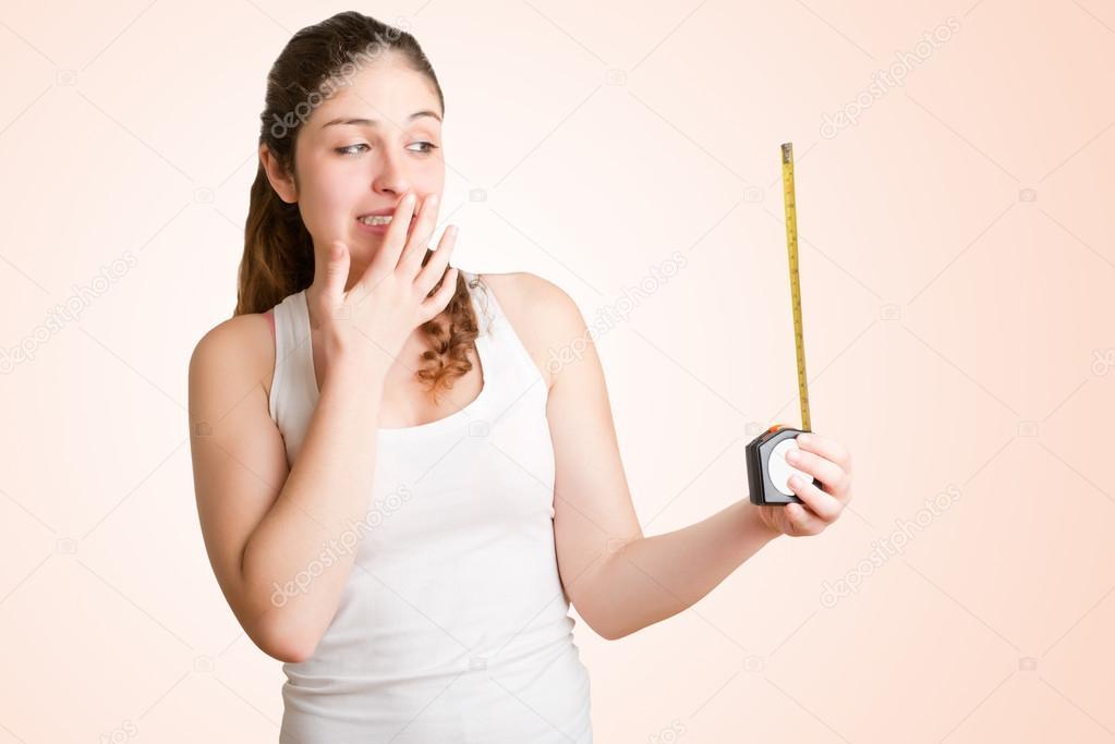 grote penis voor vrouw