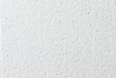 Styrofoam texture background stock vector