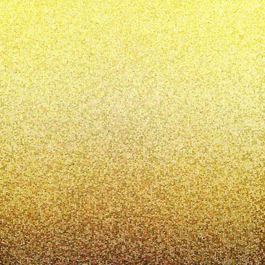 Carnival two color glitter shiny background