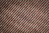 Fabric pytloviny s pruhy