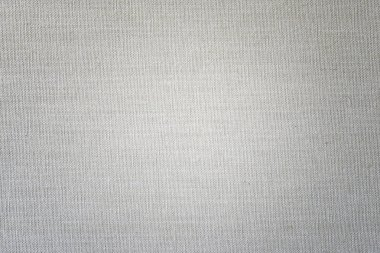 Light Linen texture background