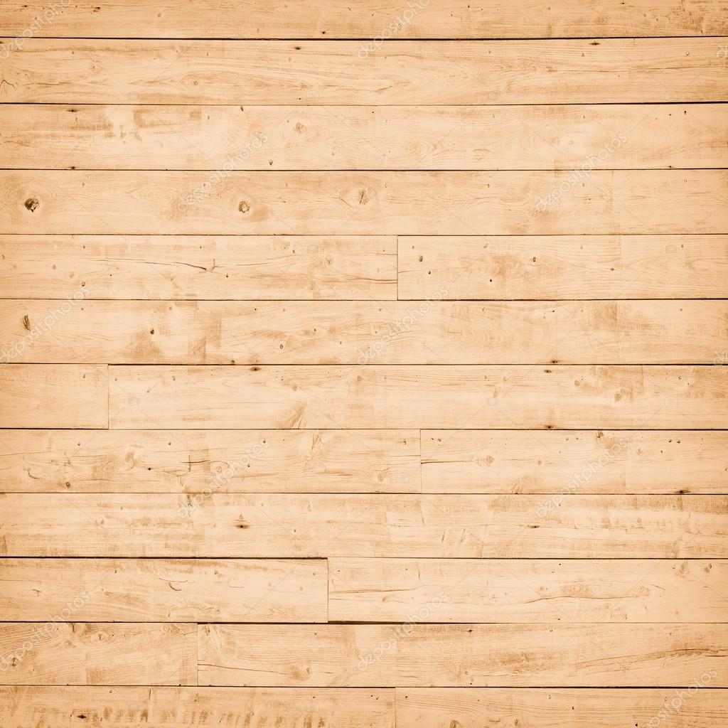 Horizontal wooden floor panel stock photo marchello74 for Horizontal wood siding panels