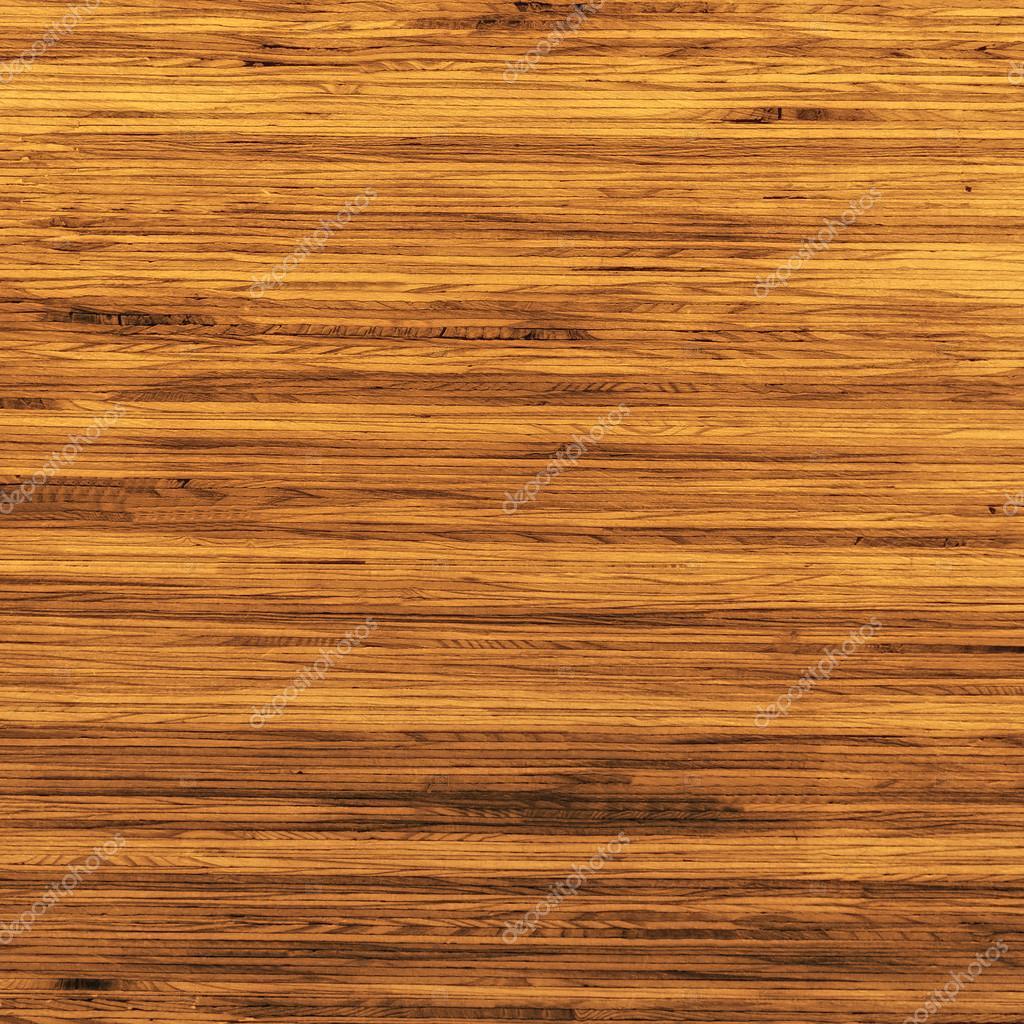 Capas de textura de madera contrachapada de la chapa - Madera contrachapada precio ...