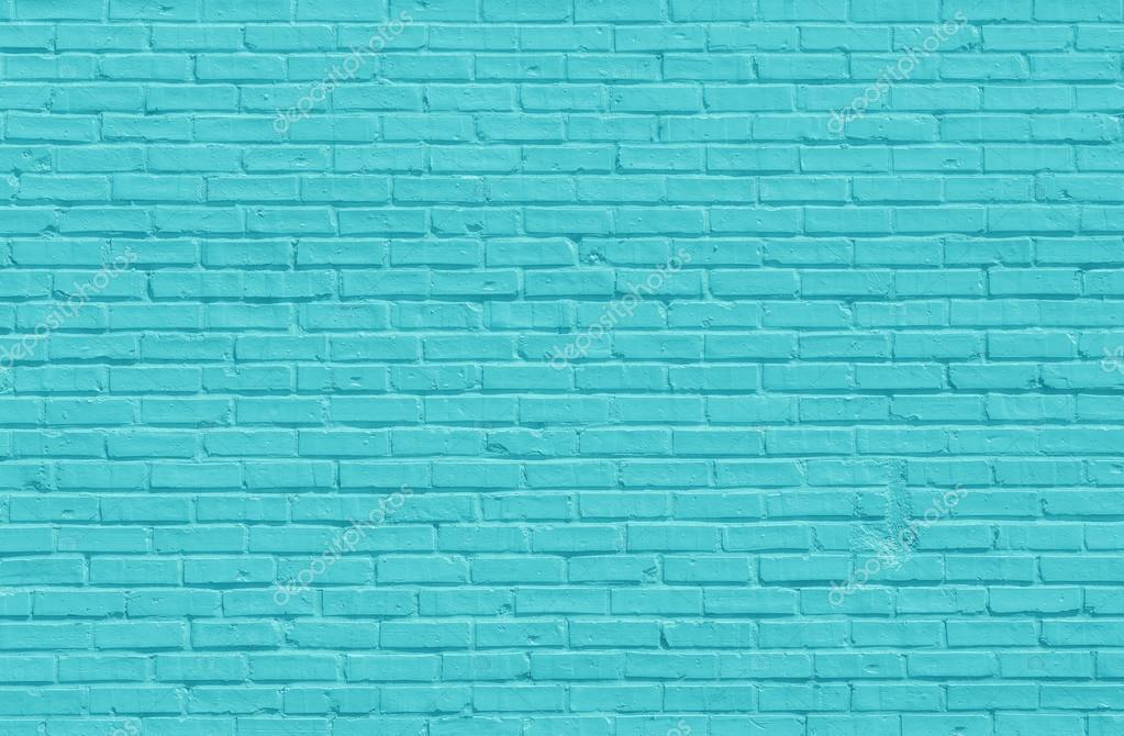 T rkiz t glafal stock fot marchello74 95757422 - Ladrillos de colores ...
