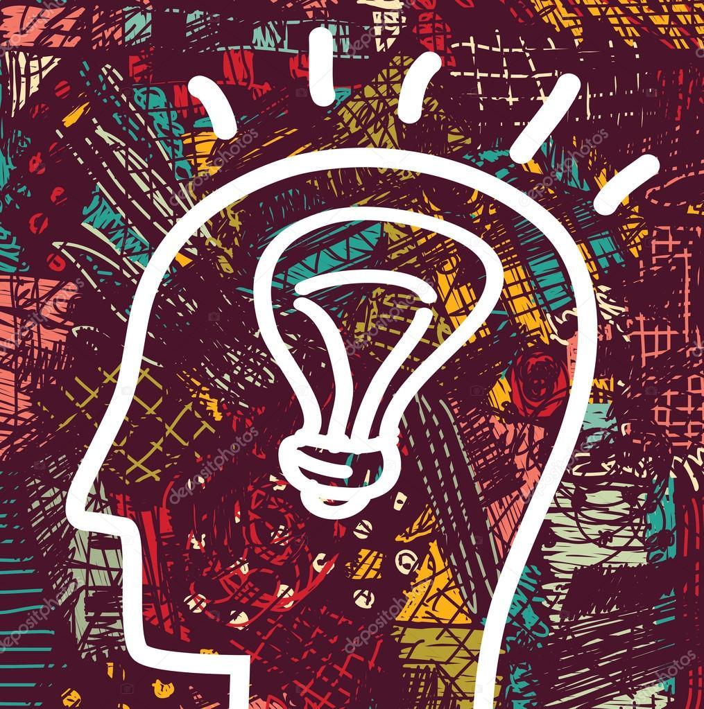 Бизнес идея искусство идей бизнес в америке