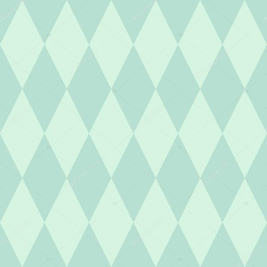 kachel vektor muster oder mint gr n tapete hintergrund stockvektor 109435206. Black Bedroom Furniture Sets. Home Design Ideas