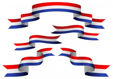 Netherlands Insignia