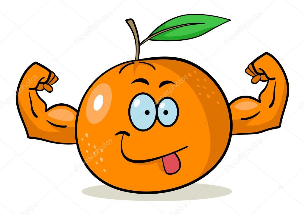 Naranja Dibujo. Interesting Exprimidor Manual De Naranja
