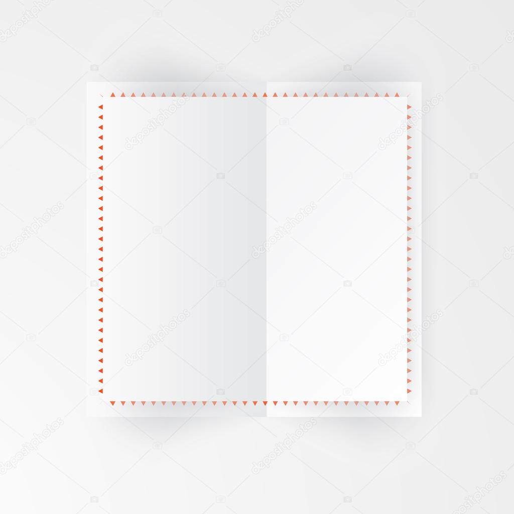 Beste Papiervorlage Für Optionen Fotos - Beispiel Wiederaufnahme ...