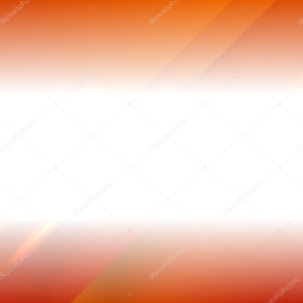 Vector  background.