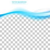 Fotografie vektorové pozadí abstraktní design vlnité