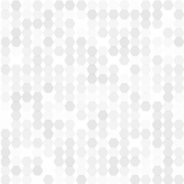 Vector background abstract hexagones. design and geometrical clip art vector