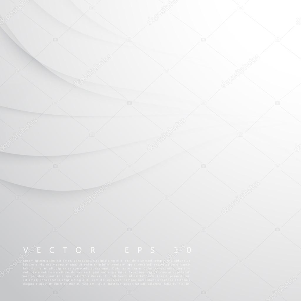 Vector 2 24.04.15